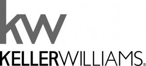 KellerWilliams_Prim_Logo_GRY